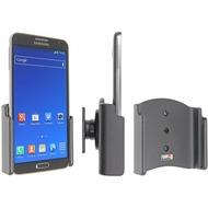 Brodit Samsung Galaxy Note 3 Neo KFZ-/ Autohalterung