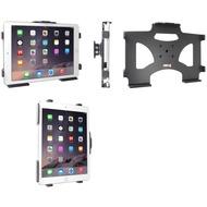 Brodit Apple iPad Air 2 KFZ-/ Autohalterung
