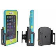 Brodit Apple iPhone 6 KFZ-/ Autohalterung