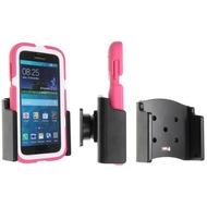 Brodit Samsung Galaxy S5 KFZ-/ Autohalterung