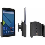 Brodit Motorola Nexus 6 KFZ-/ Autohalterung