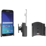Brodit Samsung Galaxy S6 KFZ-/ Autohalterung