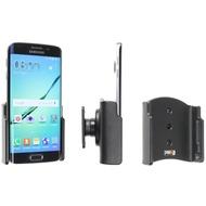 Brodit Samsung Galaxy S6 Edge KFZ-/ Autohalterung
