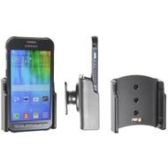 Brodit Samsung Galaxy Xcover 3 KFZ-/ Autohalterung