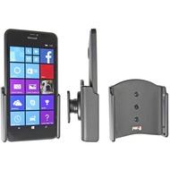 Brodit Nokia Lumia 640 XL KFZ-/ Autohalterung