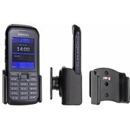 Brodit Samsung Xcover 550 SM-B550 KFZ-/ Autohalterung