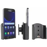 Brodit Samsung Galaxy S7 KFZ-/ Autohalterung