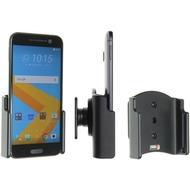 Brodit HTC 10 KFZ-/ Autohalterung