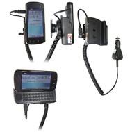Brodit Aktivhalter für Nokia N97