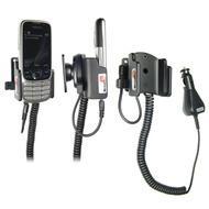 Brodit Aktivhalter für Nokia 6303 classic