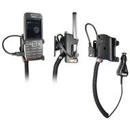 Brodit Aktivhalter für Nokia E52