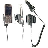 Brodit Aktivhalter für Nokia 6720 classic