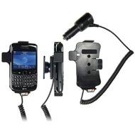 Brodit Aktivhalter für Blackberry Bold 9700