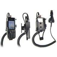 Brodit Aktivhalter für Nokia C2-01