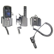 Brodit Aktivhalter für Samsung Xcover B2710