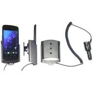 Brodit Aktivhalter für Samsung Galaxy Nexus