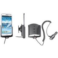 Brodit Aktivhalter für Samsung Galaxy Note 2