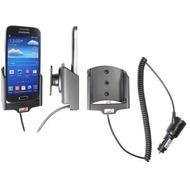 Brodit Aktivhalter für Samsung Galaxy S4 mini