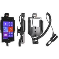 Brodit Aktivhalter für Nokia Lumia 925