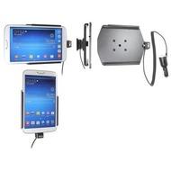 Brodit Aktivhalter für Samsung Galaxy Tab3 8.0