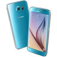 Brodit Samsung Galaxy S6 KFZ-/ Autohalterung mit Ladefunktion über Zigarettenanzünder