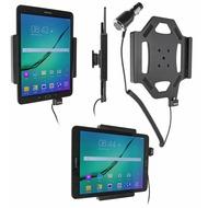 Brodit PDA Halter aktiv Samsung Galaxy Tab S2 9.7