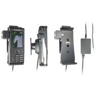 Brodit Aktivhalter für Sony Ericsson Cedar (Festinstallation)