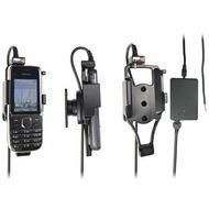 Brodit Aktivhalter für Nokia C2-01 Festinstallation)