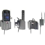 Brodit Aktivhalter für Samsung Xcover B2710 (Festinstallation)
