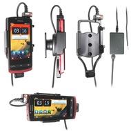 Brodit Aktivhalter für Nokia 700 (Festinstallation)