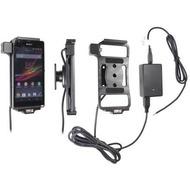 Brodit Aktivhalter für Sony Xperia SP (Festinstallation)