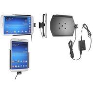 Brodit Aktivhalter für Samsung Galaxy Tab3 8.0 (Festinstallation)