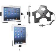 Brodit Aktivhalter für Apple iPad 4