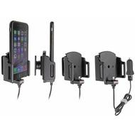Brodit Aktivhalter für iPhone 6 inkl. USB Kabel