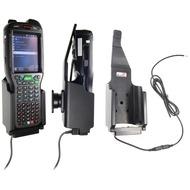 Brodit Brodti PDA Halter aktiv Honeywell Dolphin 99EX Molex