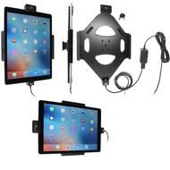 Brodit PDA Halter aktiv Apple iPad Pro Molex abschließbar