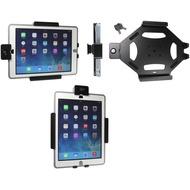Brodit Apple iPad Air Halterung mit Schloss