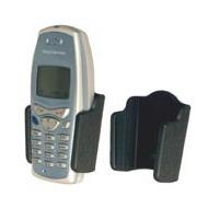 Brodit Handyhalter für SONY ERICSSON T200