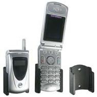 Brodit Handyhalter für MOTOROLA T720