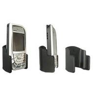 Brodit Handyhalter für NOKIA 7610