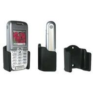 Brodit Handyhalter für SONY ERICSSON K300i