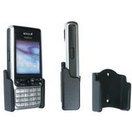 Brodit Handyhalter für NOKIA 3230