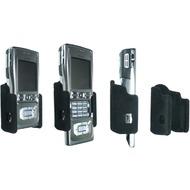 Brodit Handyhalter für NOKIA N91