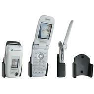 Brodit Handyhalter für SONY ERICSSON Z520i