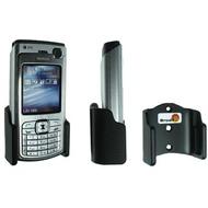 Brodit Handyhalter für NOKIA N70