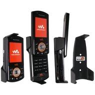 Brodit Handyhalter für SONY ERICSSON W900i