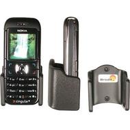 Brodit Handyhalter für NOKIA 6030