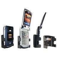 Brodit Handyhalter für MOTOROLA RAZR V3x
