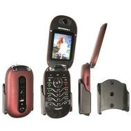 Brodit Handyhalter für MOTOROLA PEBL
