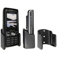 Brodit Handyhalter für SONY ERICSSON K800i